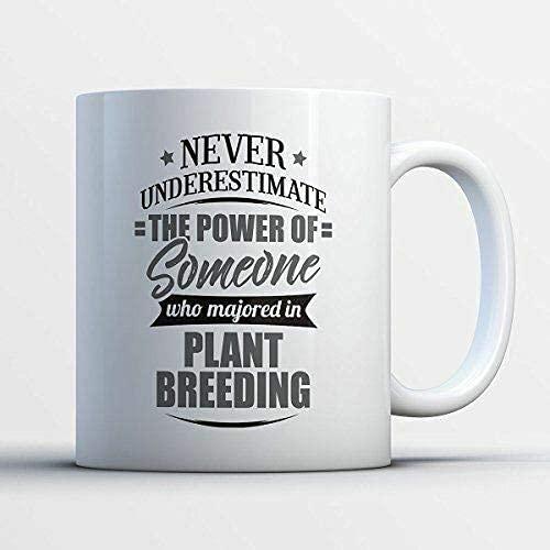 Taza de café, taza de té, cultivo de plantas, taza de café