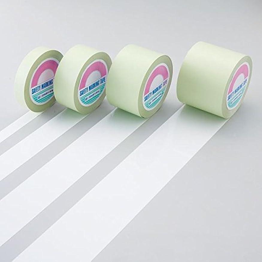 補償比較的ユニークなガードテープ GT-502W ■カラー:白 50mm幅