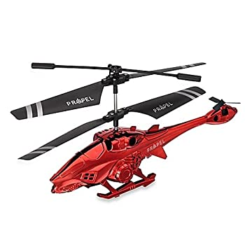 Best propel helicopter Reviews