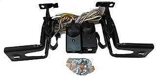 LiftMaster 41A5034 Safety Sensor Kit