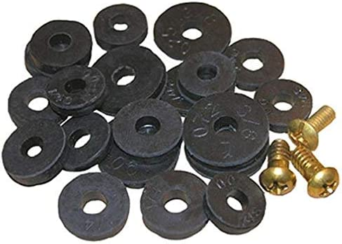 Top 10 Best hot tub rubber washers Reviews