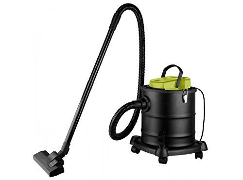 Ncc Industrial(H.K.) Limited Nt96583 - Aspirador soplad 20lt