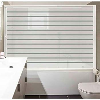 Roll System Mampara Bañera Enrollable. Extensible 150-220 cm Ancho. Puerta Blanca. Aluminio Blanco. Ecológica. Autolimpiable. Marca CE.: Amazon.es: Hogar
