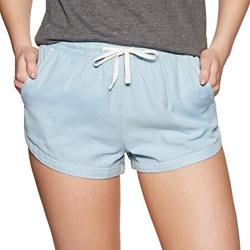 BILLABONG Damen Shorts Road Trippin Shorts