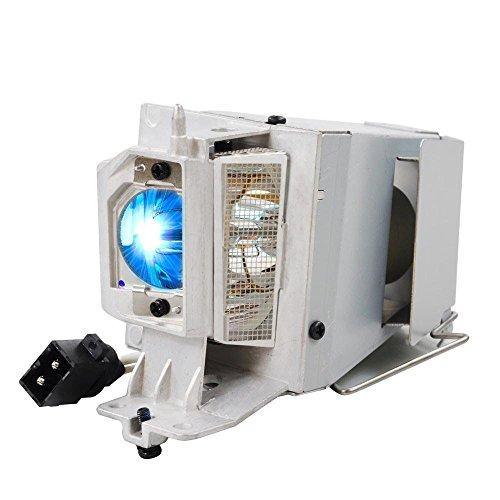 AWO Original Projector Lamp Bulb MC.JH111.001 / MC.JPV11.001 / MC.JN811.001 with Housing for ACER H5380BD,P1283,P1383W,X113H,X113PH,X1383WH,X123PH,X133PWH,H6517ABD,X115H,X125H,X135WH,X118AH,X138WH