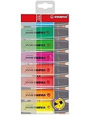 ستابيلو قلم تعليم 105221
