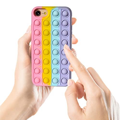elgiganten iphone 6s pris
