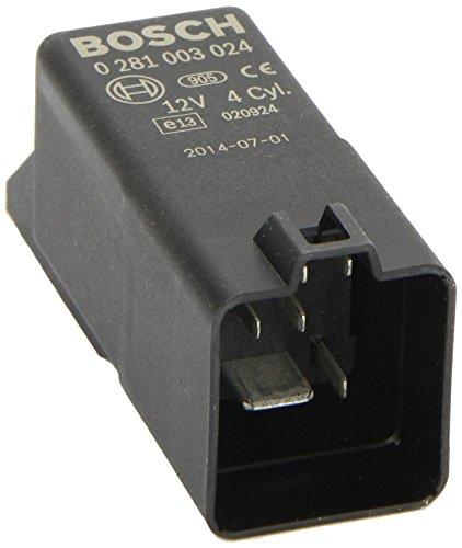 BOSCH 0281003024 - Diesel Ricambi - Ricambi Diesel (senza sensori Diesel)