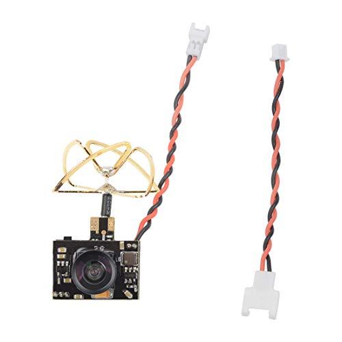 AKK KC53 Mini VTX mit 600TVL FPV Kamera für RC Drohnen