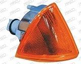 PILOT clignotant DROIT AX orange 63006268