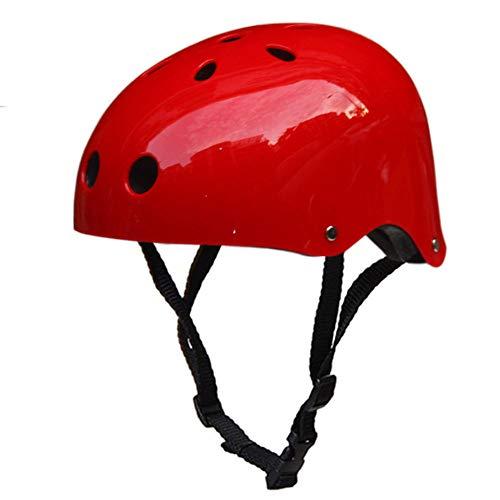 Shuhong Kinder-sport-accessoires voor volwassenen mountainbike-fietshelm Strong Road MTB fietshelm 3 maten