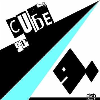 Cube EP