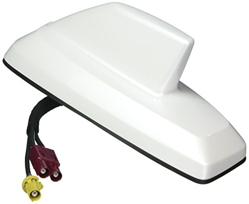 GM Genuine Parts 84346807 High Frequency Antenna