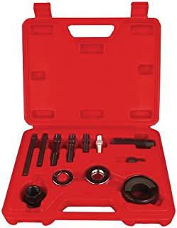 Astro 7874 Pulley Puller and Installer Kit