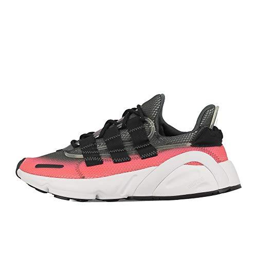 Adidas Marathon Tech,  Zapatillas de Deporte Unisex Adulto,  Multicolor (Marcla/Amalre/Tincru 000),  39 1/3 EU