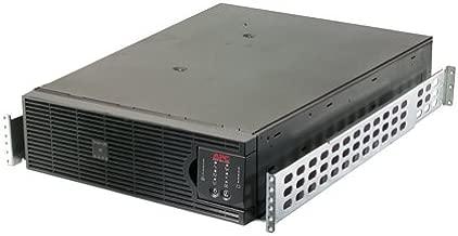 APC Smart-UPS RT 3000VA 208V 3U Rackmount UPS System