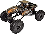 T2M Crawler Pirate Swinger 4WD RTR T4942