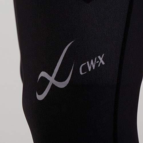 ワコール『CW-Xスピードモデル』