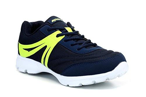 Sparx Men's NBFG Running Shoes