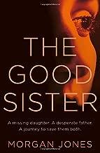 Best the good sister morgan jones Reviews