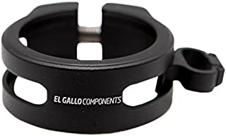 El Gallo Components 16sc-85-b - 电缆夹 31.8 mm。