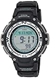 Casio Collection Men's Watch SGW-100-1VEF