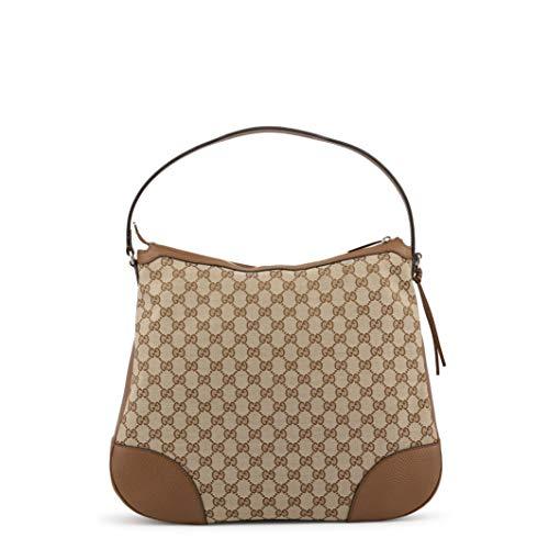 Gucci - 449244_ky9lg