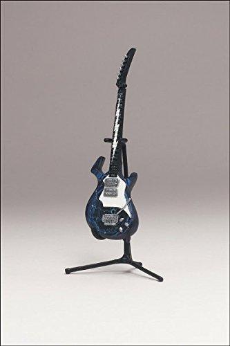 McFarlane Toys - Guitar Hero 2009 Duets série 1 pack 2 guitares Frydaze Boltz & F