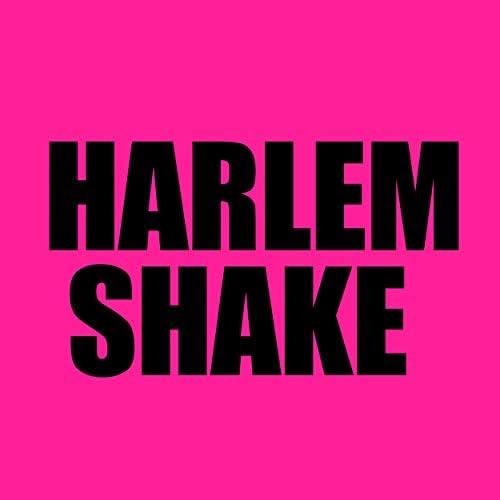 Harlem DJs