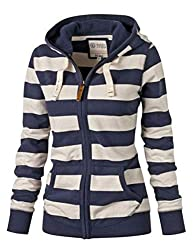 Womens Plus Size Hooded Sweater - $12.99 (slow ship)