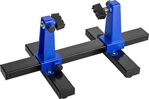 Fixpoint 51220 Platinenhalter zum Bestücken von Leiterplatten und Halten der Platine