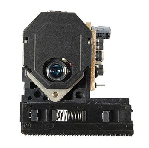 Hawainidty For Fidelidad Musical A3.2 Reproductor de DVD BLU-Ray CD Player Lenser Lens Pick-ups Bloc Optique DVD Lente láser Pick-up óptica Pastillas ópticas