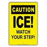 24時間のビデオ監視違反者を投棄しないで起訴される メタルポスタレトロなポスタ安全標識壁パネル ティンサイン注意看板壁掛けプレート警告サイン絵図ショップ食料品ショッピングモールパーキングバークラブカフェレストラントイレ公共の場ギフト
