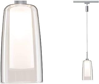 Luminaire à suspendre Paulmann Arido II 94998 GU10 Puissance: 5 W blanc chaud N/A