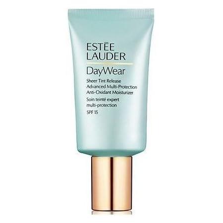 Estée Lauder Daywear Sheer Tint Release Advanced Multi Protection Anti Oxidant Moisturizer Broad Spectrum Spf 15 1 7oz 50ml Beauty