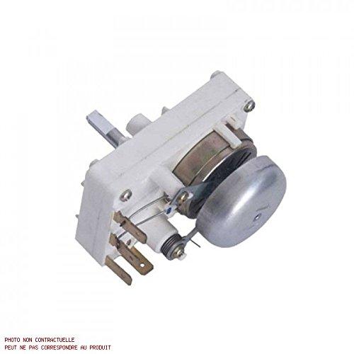 minuterie pour micro ondes BRANDT - 72X3987