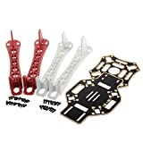 Techleads F450 Quadcopter Frame