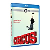 Circus [Blu-ray] [Import]