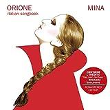 Orione (Italian Songbook) (Remaster Edt.)