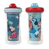 The First Years Disney Mickey Mouse Insulated...