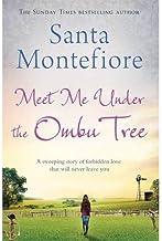 (Meet Me Under the Ombu Tree) [By: Montefiore, Santa] [Jan, 2014]