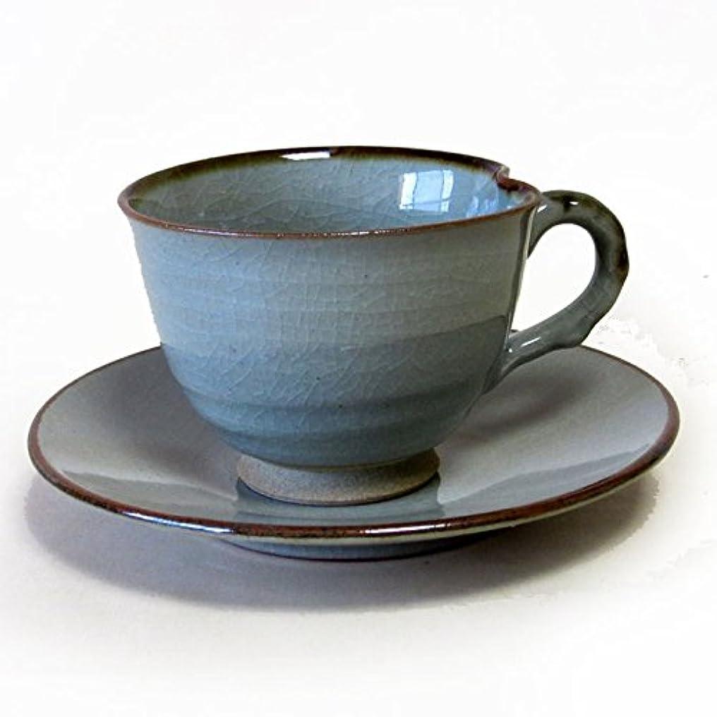 広告主マットレスを必要としています渋草 コーヒーカップ