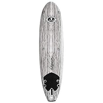 Best cbc surfboard Reviews