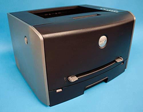 Best Price Dell 1710N Mono Laser Printer (Renewed)
