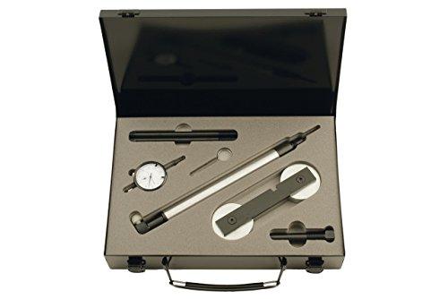 KS Tools 400.2200 VAG - Motoreinstell-Werkzeug-Satz, 7-tlg. Audi A3, VW