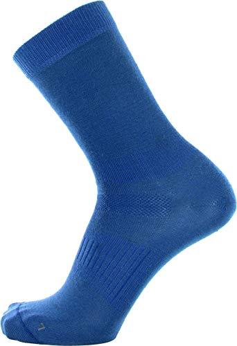 Devold Socken Start Damen Cerise 40-42
