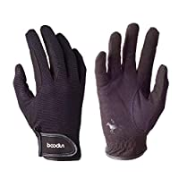 Wear-resistant microfiber, stair cloth, touch screen function, conductive fiber at the finger, you can play electronic touch screen equipment without taking off your gloves Breathable and comfortable, effectively enhancing friction and friction Excel...