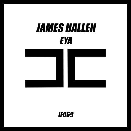 James Hallen
