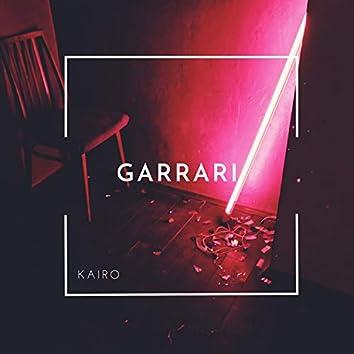 Garrari