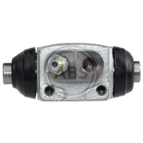 ABS A.B.S 61294 Maître-cylindre & Réparation Pièces